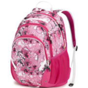 High Sierra® Neenah Summer Bloom Backpack