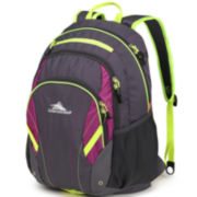 High Sierra® Neenah Razzmatazz Backpack