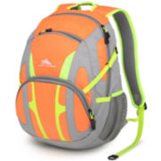High Sierra® Composite Peach Fizz Backpack