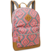 Cotton Southwest Backpack