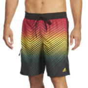 adidas® Energy Volley Swim Trunks