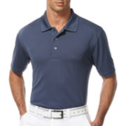 PGA TOUR® PGA Fathers Striped Polo