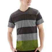 Zoo York® Macro Short-Sleeve Knit Tee