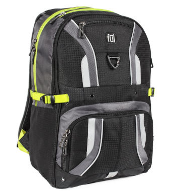 jcpenney.com | Ful Momentor Tx1 Backpack