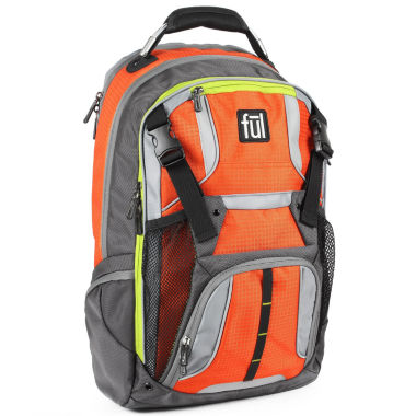 jcpenney.com | Ful Hexar Backpack