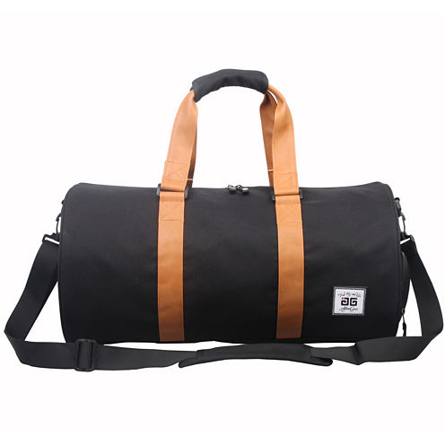 AfterGen Sports Duffel