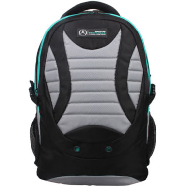 Mercedes AMG Petronas Travelers Backpack JCPenney moreover Bedford Monterey 3 Pc Baby Furniture Set Chocolate JCPenney moreover Jcpenney   1 5 CT T W Diamond Bridal Ring Set  Sterling Silver also Javascript Capable Browser To Use Jcp   Click Here For Assistance in addition Darrin 89 quot  Leather Sofa JCPenney. on www jcpenney com how to track jcp order online