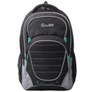Mercedes AMG Petronas Active Backpack