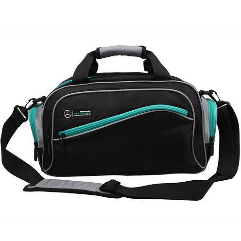 Mercedes AMG Petronas Small Sport Bag