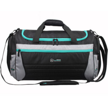 jcpenney.com | Mercedes AMG Petronas Travelers Bag - Large