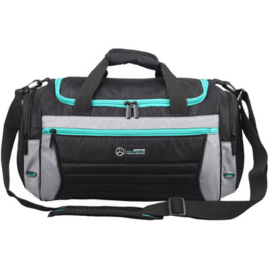 jcpenney.com | Mercedes AMG Petronas Travelers Bag - Small
