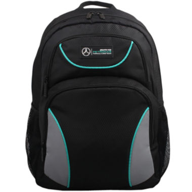 jcpenney.com | Mercedes AMG Petronas Backpack