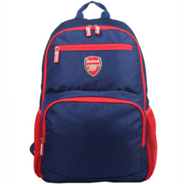 jcpenney.com | Arsenal Team Backpack