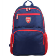 Arsenal Team Backpack