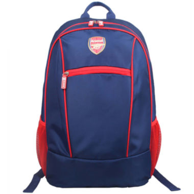 jcpenney.com | Arsenal Active Backpack