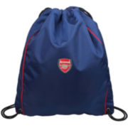 Arsenal Sling Bag