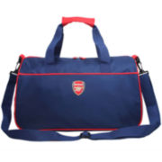Arsenal Small Sport Bag