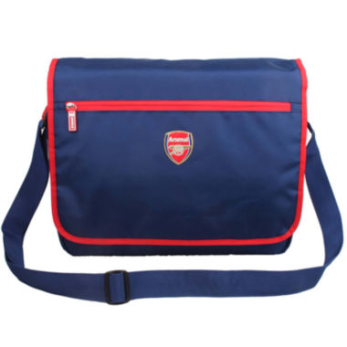jcpenney.com | Arsenal Messenger Bag