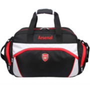 Arsenal Team Small Sport Bag