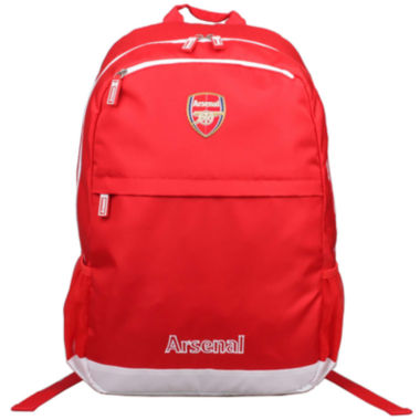 jcpenney.com | Arsenal Red Backpack