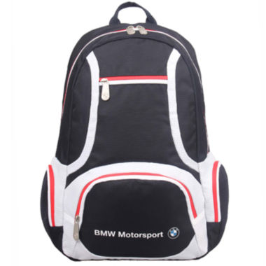 jcpenney.com | BMW Motorsports Active Backpack