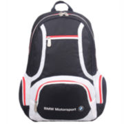 BMW Motorsports Active Backpack