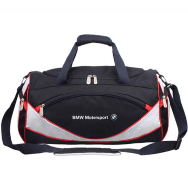 jcpenney.com | BMW Motorsports Sports Bag