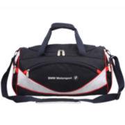 BMW Motorsports Sports Bag