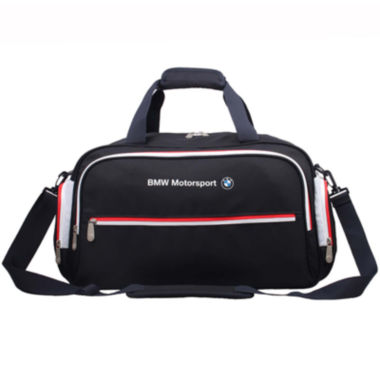 jcpenney.com | BMW Motorsports Overnight Bag