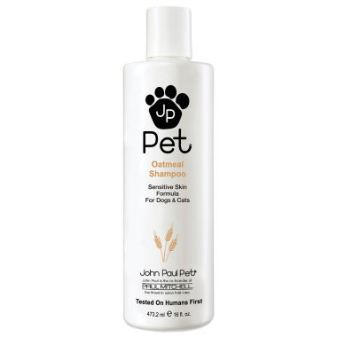 jcpenney.com | John Paul Pet Oatmeal Shampoo - 16 oz.
