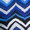 Blue Black WhiteSwatch