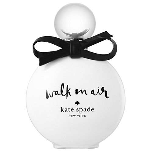 kate spade new york Walk On Air Dry Body Oil Spray