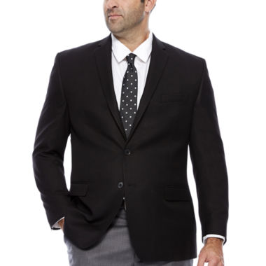 jcpenney.com | Collection by Michael Strahan Twill Jacket - Big & Tall