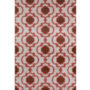 "Loft Ogee 24""x36"" Rectangle Rug"