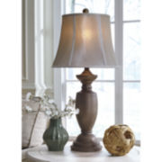 Signature Design by Ashley® Set of 2 Ruth Table Lamps