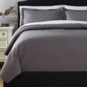 Signature Design by Ashley® Raleda 3-pc. Coverlet Set
