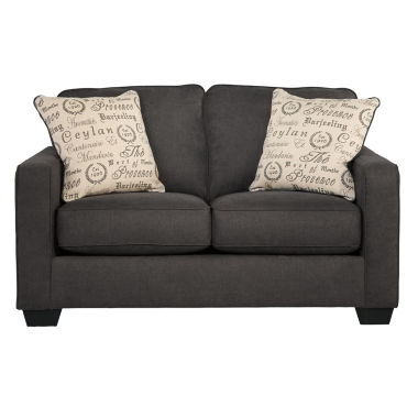 jcpenney.com | Signature Design by Ashley® Alenya Loveseat