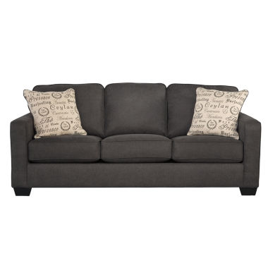 jcpenney.com | Signature Design by Ashley® Alenya Sofa
