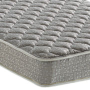 Serta® Sertapedic® Gardencrest Firm - Mattress Only