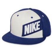 Nike® 15 True Cap