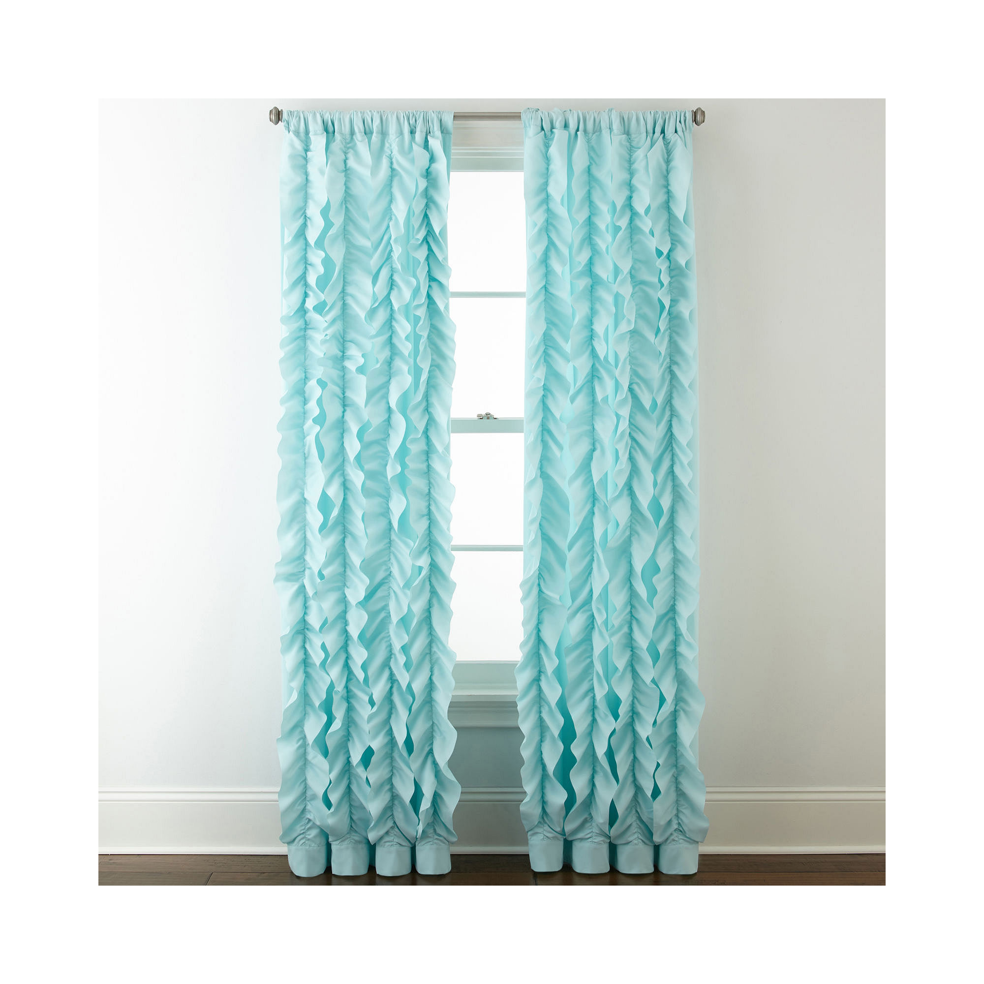 fresh jcpenney curtains for living room living room