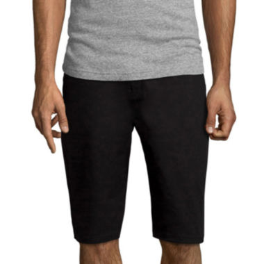 jcpenney.com | Akademiks® Shady Slim-Fit Shorts
