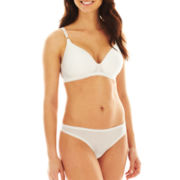 Maidenform® Weightless Bra or Thong Panties
