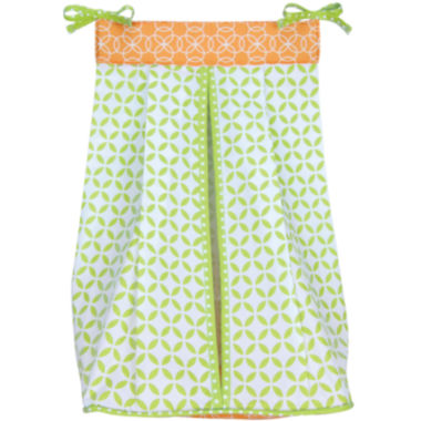 jcpenney.com | Trend Lab® Levi or Savannah Diaper Stacker