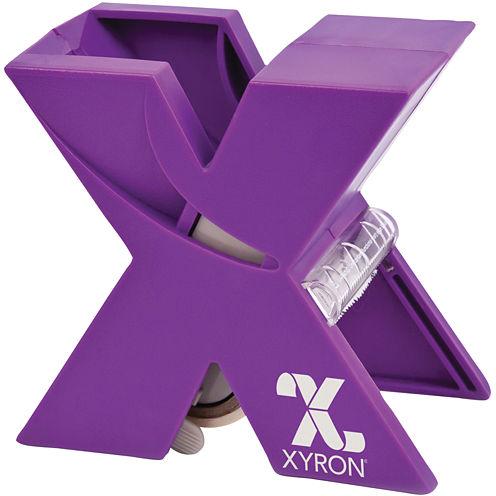 "Xyron 150 Create-a-Sticker Machine – 1 ½"" x 20'"