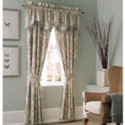 Croscill Classics® Riviera 2-Pack Curtain Panels