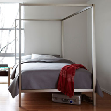 jcpenney.com | Chandler Bedroom Collection