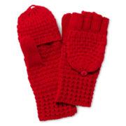 Mixit™ Flip-Top Gloves
