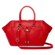 Lulu by Lulu Guiness® On the String Satchel