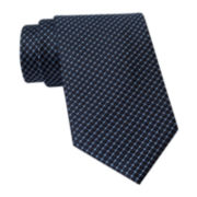 Claiborne® Micro Grid Tie